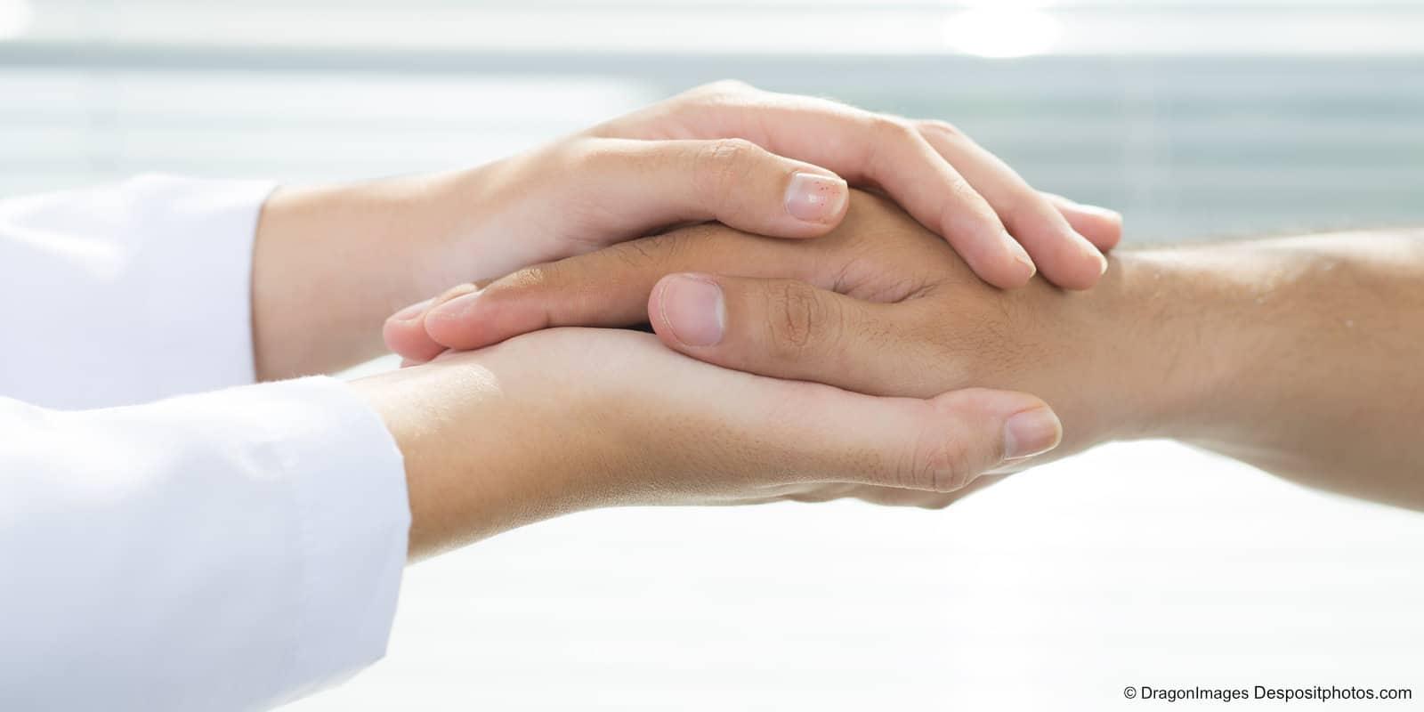 Behandlung gesetzlich Versicherter